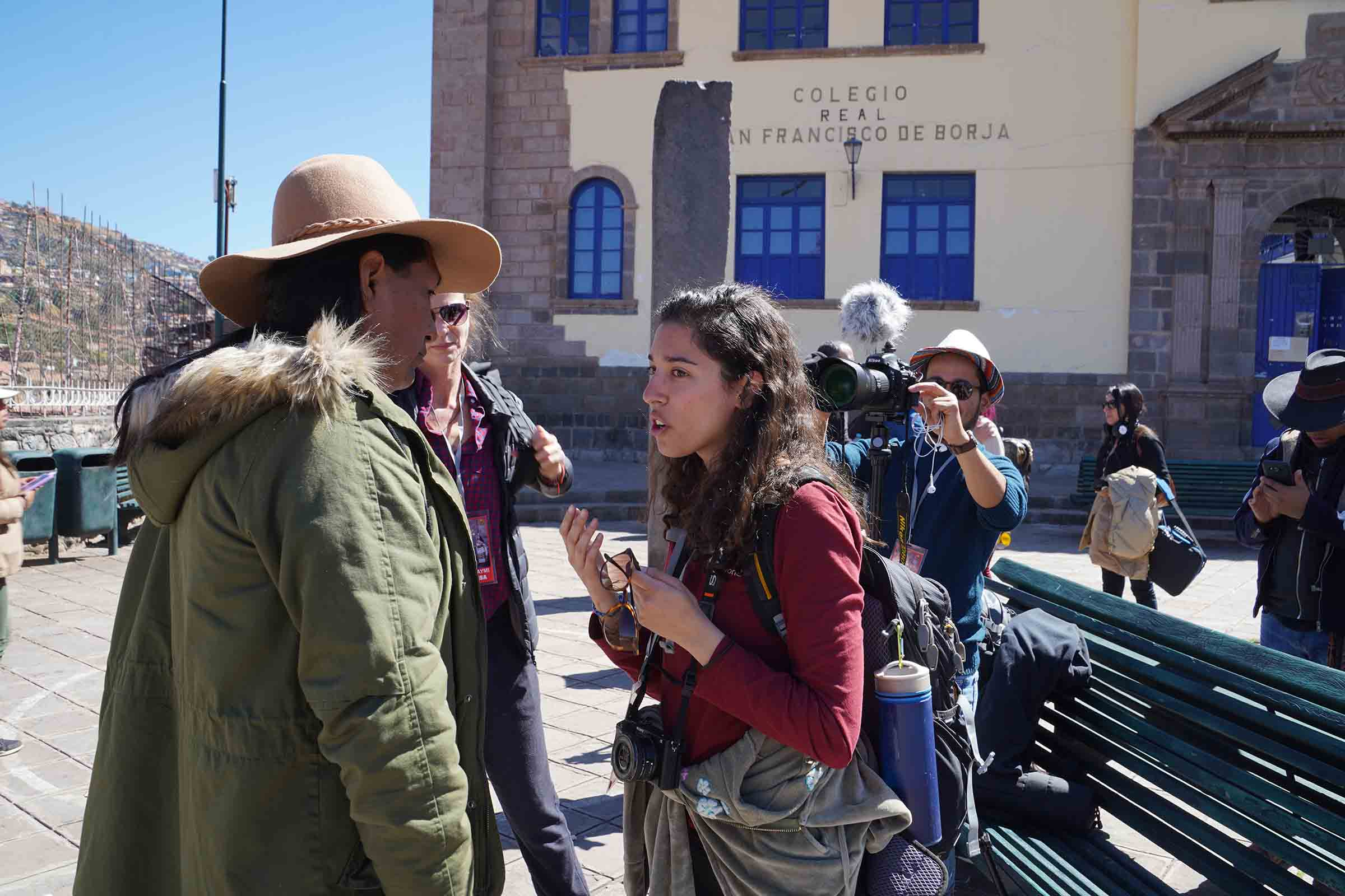 jimmy-nelson-foundation-peru-quechua-behind-the-scenes-gallery-20