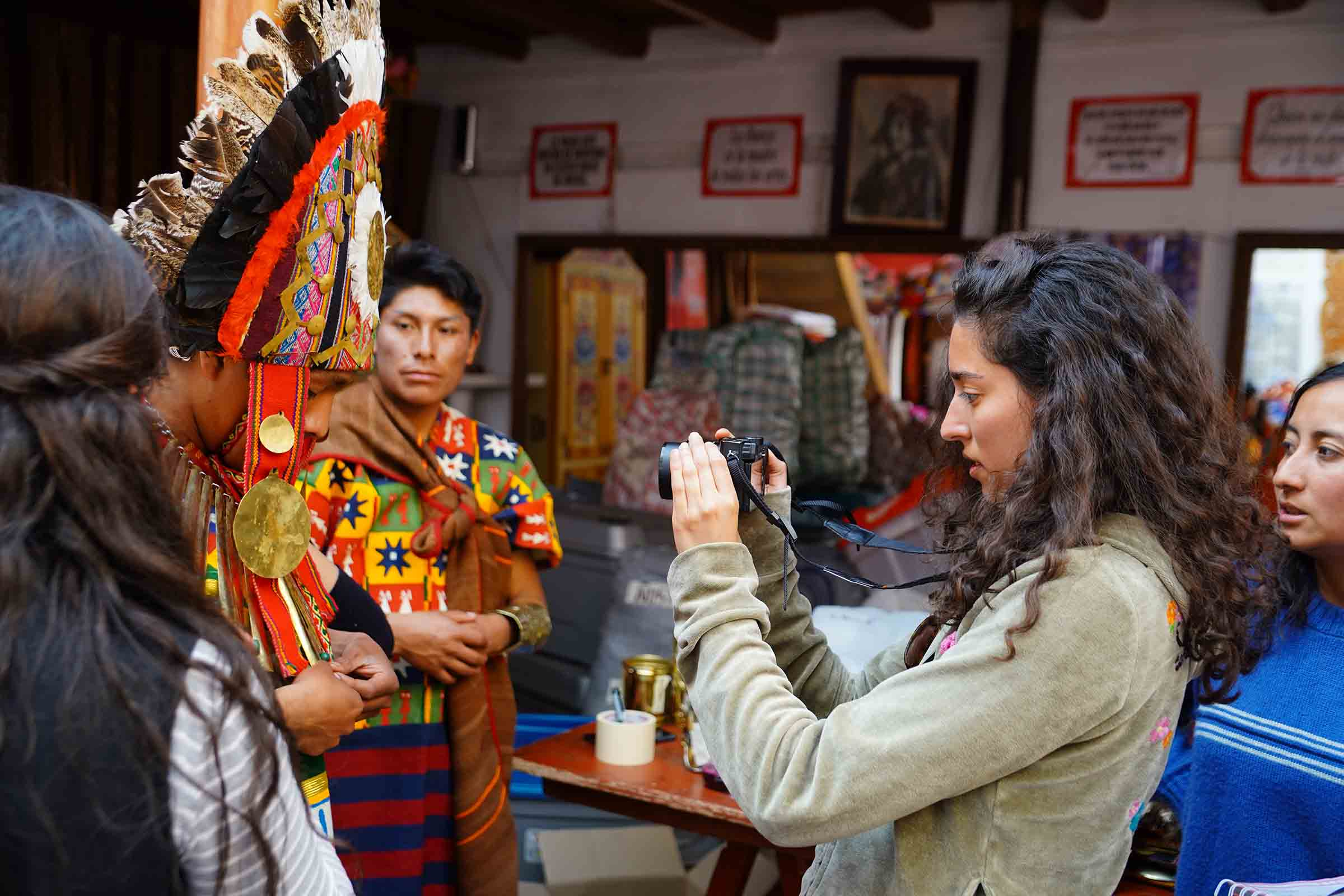 jimmy-nelson-foundation-peru-quechua-behind-the-scenes-gallery-22