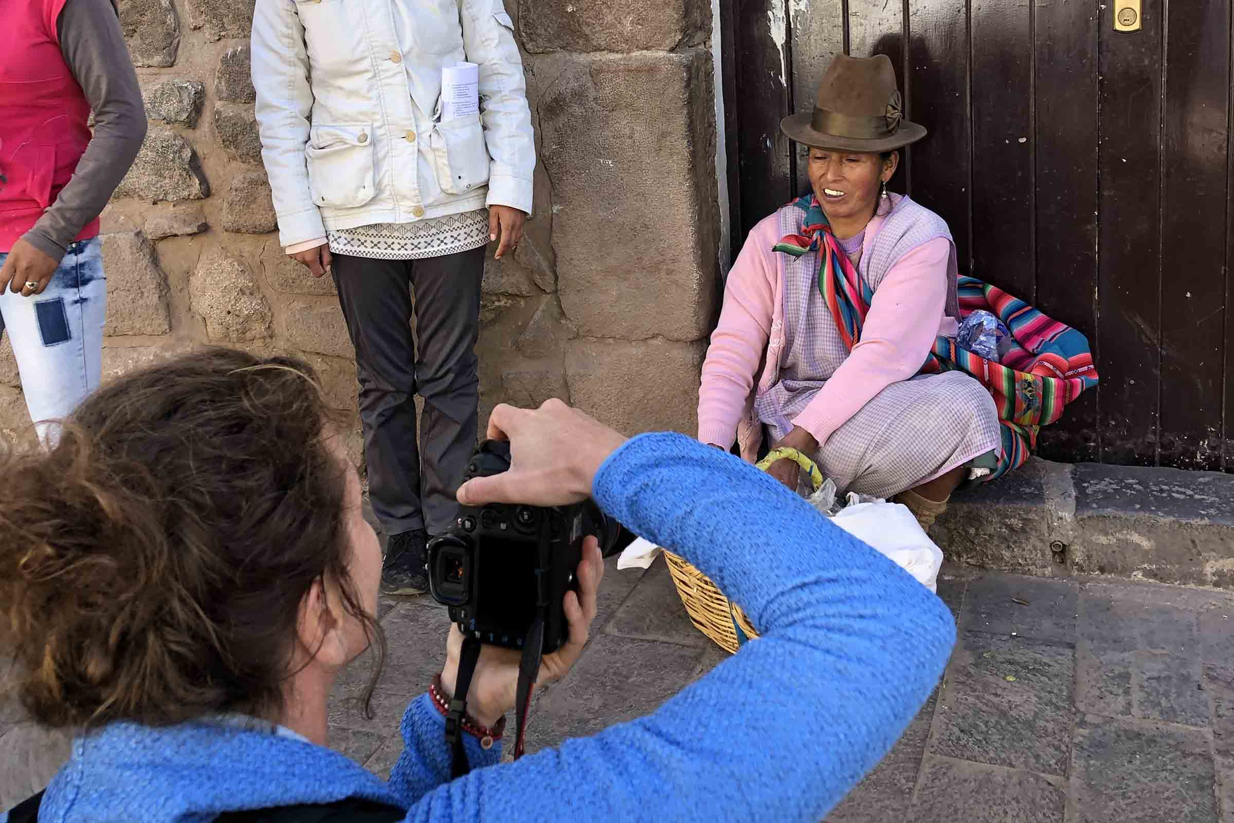 jimmy-nelson-foundation-peru-quechua-behind-the-scenes-gallery-31