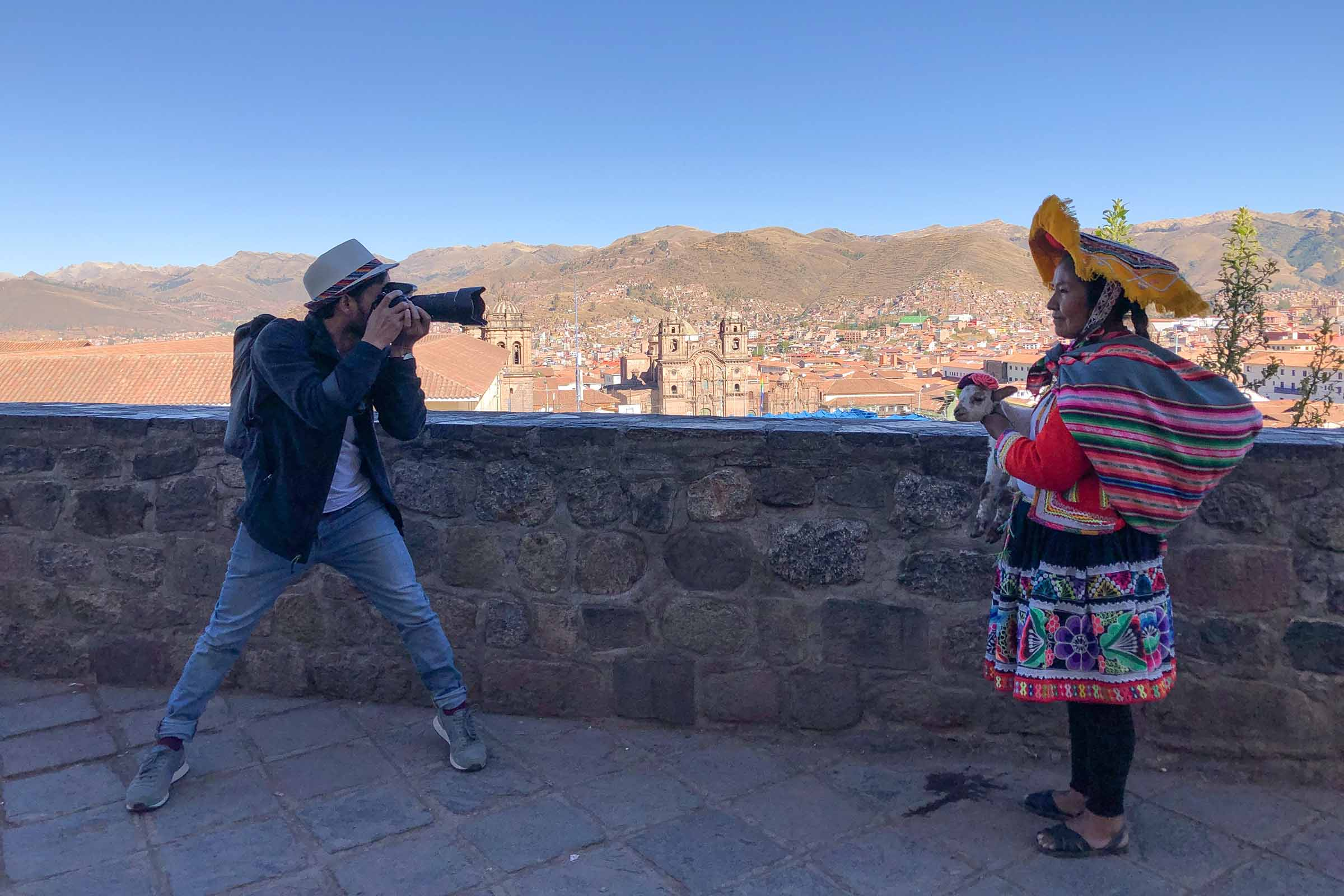 jimmy-nelson-foundation-peru-quechua-behind-the-scenes-gallery-7