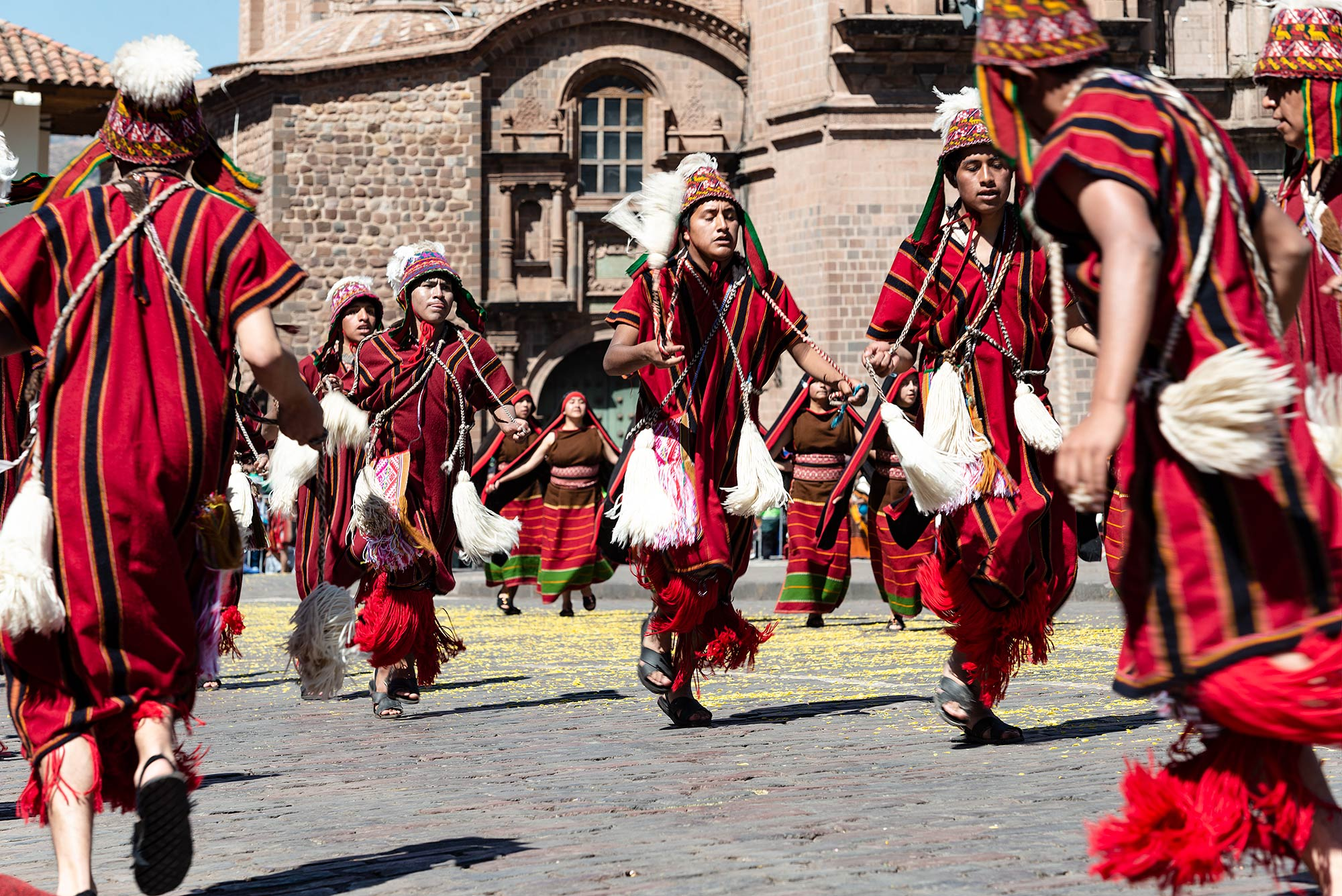 jimmy-nelson-foundation-quechua-peru-gallery-ram-paudel-20