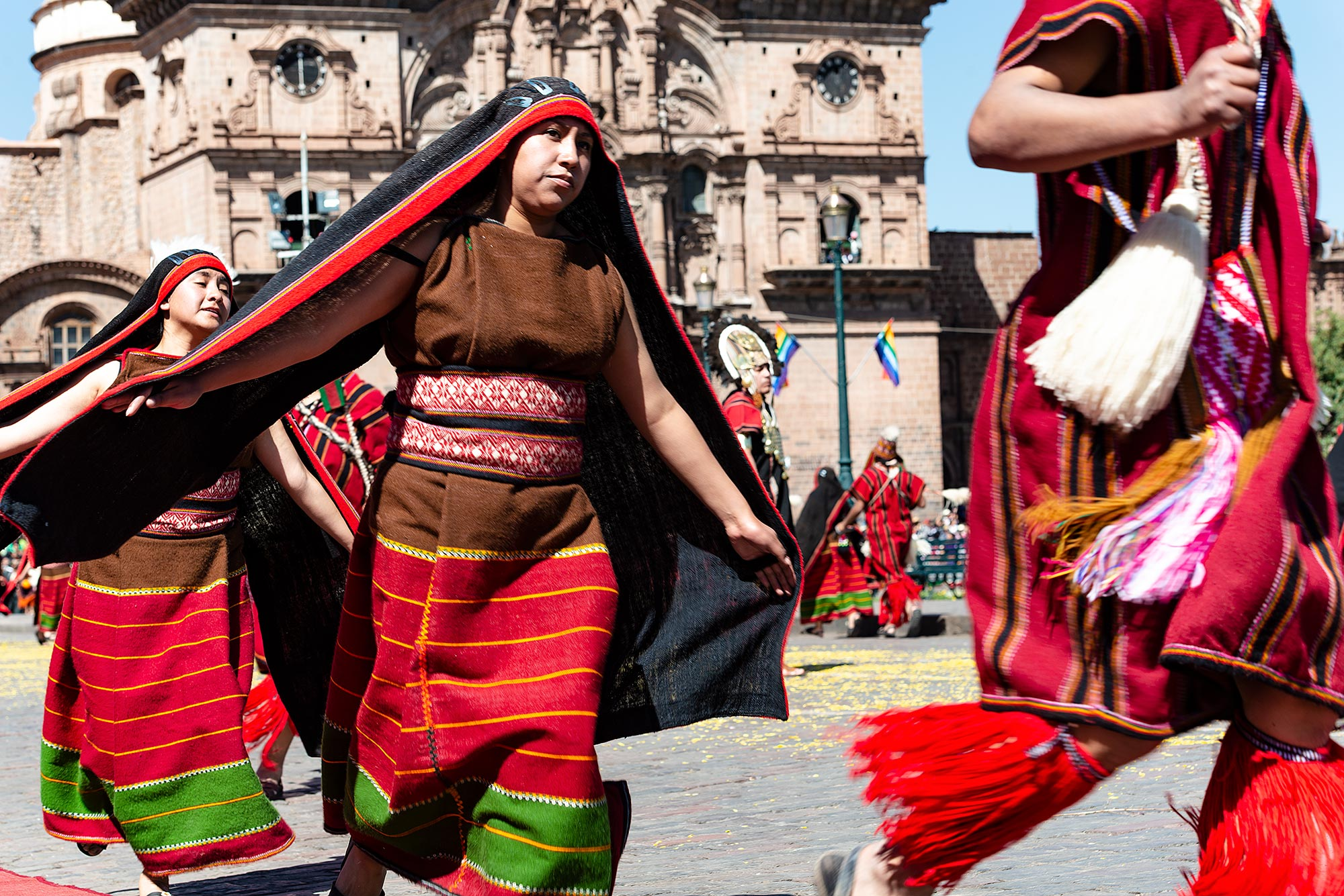 jimmy-nelson-foundation-quechua-peru-gallery-ram-paudel-21