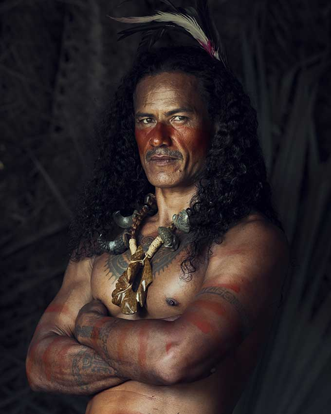 jimmy-nelson-foundation-culture-education-marquesans-french-polynesia-lesson-2-people-XXVI_8